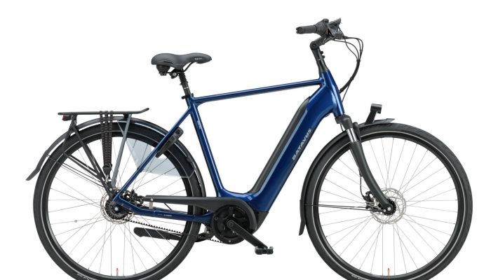 Batavus Finez E-go power 2999,-