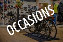 fiets-occasions